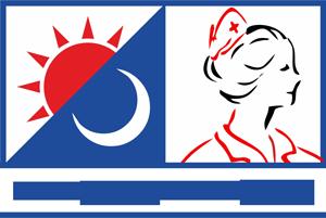 SKSH Nursing